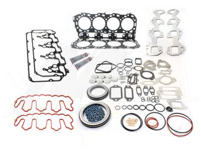 Engine - Engine Gasket Kits - Merchant Automotive - LMM Master Engine Gasket Kit (No Bolts)