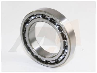 Transfer Case - 263XHD (Push Button) - Merchant Automotive - 261XHD/263XHD Front transfercase bearing