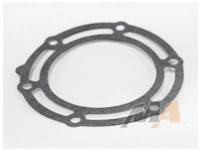Transfer Case - 263XHD (Push Button) - Merchant Automotive - 01-10 Duramax Transfer Case to Transmission Gasket