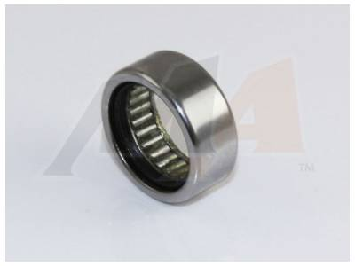 Transfer Case - 263XHD (Push Button) - Merchant Automotive - A33 263HD/263XHD 01-07 Selector Shaft Bearing