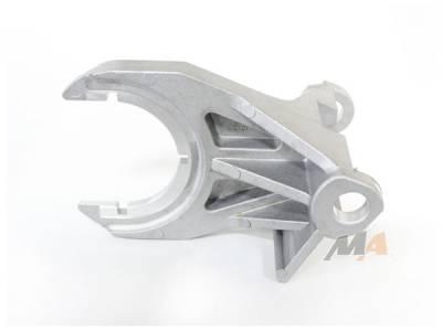 Transfer Case - 263XHD (Push Button) - Merchant Automotive - A18 263XHD/263HD Shift Range Fork