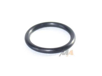 Engine - Engine Gaskets and Seals - Merchant Automotive - 01-10 DURAMAX FRONT COVER O-RING