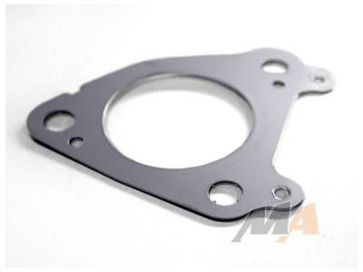 Engine - Engine Gaskets and Seals - Merchant Automotive - 01+ Duramax Exhaust Manifold to Up Pipe Gasket