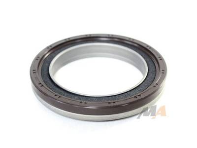Merchant Automotive - 01+ Duramax Front Main Seal