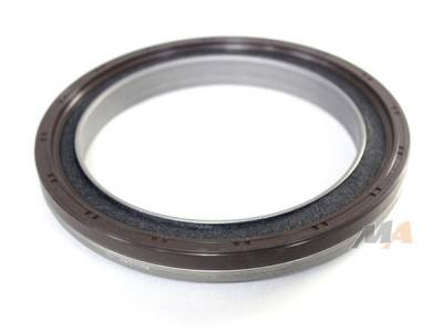 Merchant Automotive - 01+ Duramax Rear Main Seal