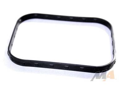 Engine - Engine Gaskets and Seals - Merchant Automotive - 01-05 Duramax Intake Bridge Seal (Intake Manifold To Bridge)