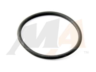 Engine - Engine Gaskets and Seals - Merchant Automotive - 01+ Duramax CP3 Pump to Adapter O-ring