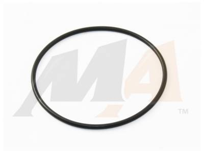 Engine - Engine Gaskets and Seals - Merchant Automotive - 01+ Duramax CP3 Pump Adapter to Block O-ring