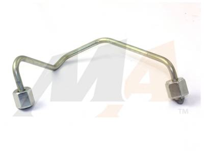 Fuel System - OEM Fuel System - Merchant Automotive - LML 4/5 INJECTOR LINE