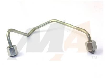 Fuel System - OEM Fuel System - Merchant Automotive - LML 4/5 INJECTOR LINE