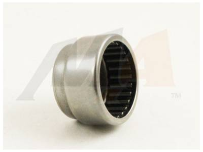 Transfer Case - 263XHD (Push Button) - Merchant Automotive - 261XHD/263XHD Input Gear Bearing