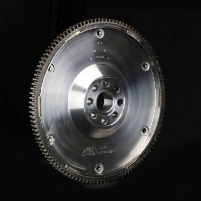 Engine - Components - Suncoast - Suncoast 01-05 LB7/LLY Duramax Billet Flex Plate