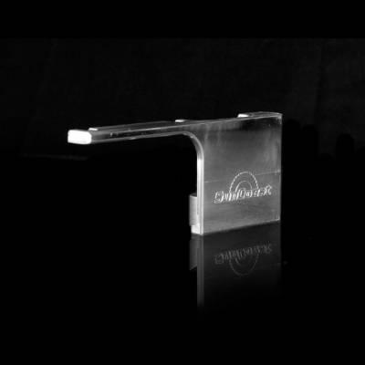 07.5-10 LMM Duramax - Filters - Suncoast - Allison 1000 Transmission Components Deep Filter Lock