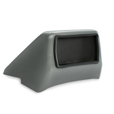 Edge - Edge 99-04 FORD DASH POD
