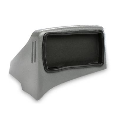 Edge - Edge 05-07 FORD 6.0L DASH POD