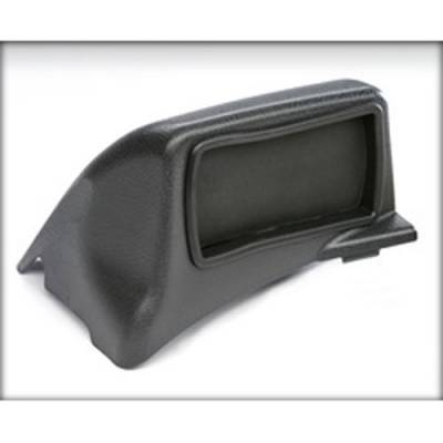 Edge - Edge 98.5-02 DODGE RAM DASH POD