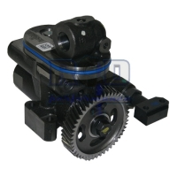 River City Diesel - RCD 05-10 6.0/6.4 Powerstroke Stage 2 Modified High Pressure Oil Pump