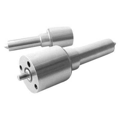 Fuel System - Injectors - Fleece - Fleece Performance 6.7L Cummins Injector Nozzles