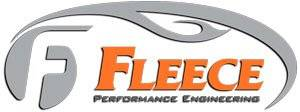 "Fleece - -6 to 9/16""-18 Straight Male Black w/ O-Ring"