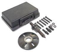 06-07 LBZ Duramax - Tools - Socal Diesel - Socal Super Damper Install Tool