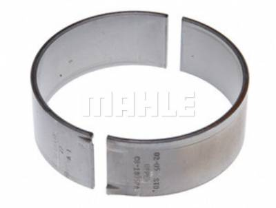 Engine - Bearings - Mahle OEM - Mahle 01+ 6.6L Duramax Rod Bearing - HX Series