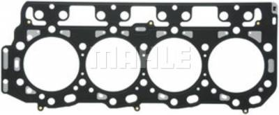 Mahle OEM - Mahle 01+ 6.6L Duramax Right Head Gasket - Grade A