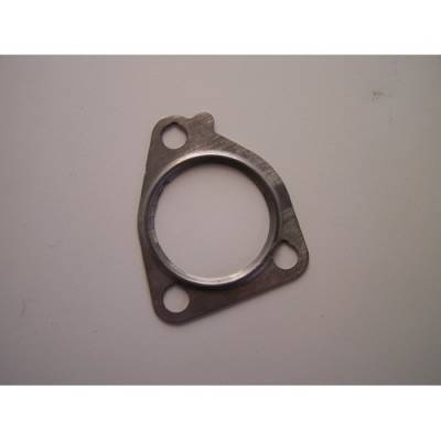 Engine - Engine Gaskets and Seals - ProFab - ProFab 01+ Duramax Up-pipe Gasket-Upper