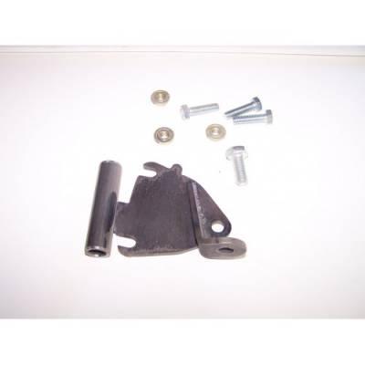 ProFab - ProFab 11+ LML Duramax EGR Up-Pipe Riser Cap