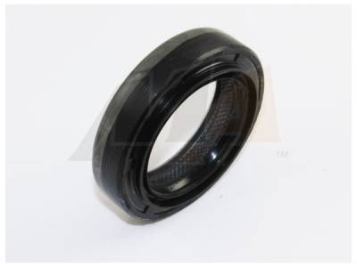 "Axle and Differential - 9.25"" Front Axle - Merchant Automotive - 01-12 Duramax Front Differential Inner Axle Seal"