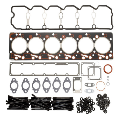 94-98 2nd Gen 12V 5.9 - Engine - Engine Gasket Kits