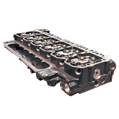 94-98 2nd Gen 12V 5.9 - Engine - Heads