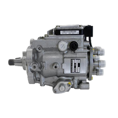 98.5-02 24V 5.9 - Fuel System - Injection Pumps