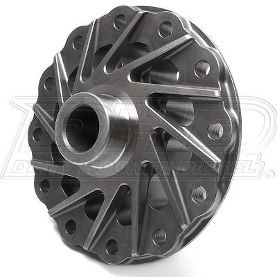DHD Diesel - DHD Heavy Duty GM & Dodge AAM11.5 Rear Axle Spool