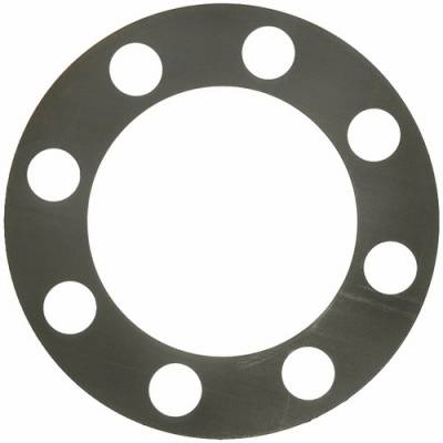 GM - 01-10 Duramax Rear Axle Flange Gasket