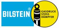 "Bilstein - Bilstein Front 5100 Series 46mm Monotube Shock Absorber Lifted Front (4-6"") GM HD Pickup"