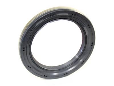 Transmission - Gaskets & Seals - Merchant Automotive - 01+ Allison Front Pump Seal