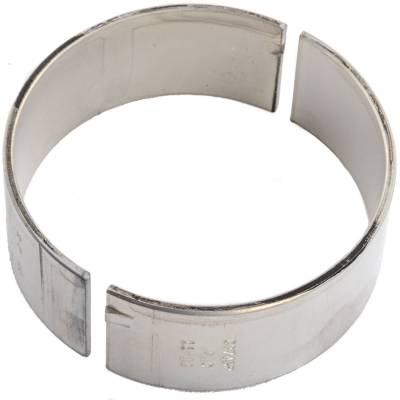 Industrial Injection  - Industrial Injection 1989-2002 Cummins Stock Rod Bearings