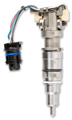 River City Diesel - RCD 04-07 6.0 Powerstroke Alliant Power Remanufactured Fuel Injector
