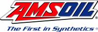Amsoil - Amsoil Products