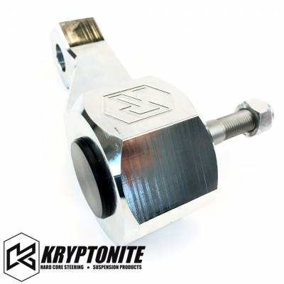 Kryptonite - KRYPTONITE 01-10 Death Grip Idler Arm - Image 3
