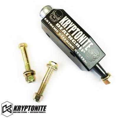Kryptonite - KRYPTONITE 01-10 Death Grip Idler Side Package - Image 3