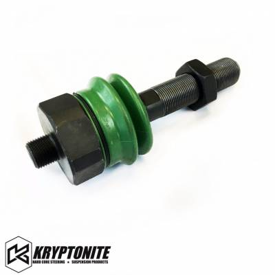 06-07 LBZ Duramax - Steering - Kryptonite - KRYPTONITE 01-10 Replacement Inner Tie Rod (For Use With Stock Centerlink)