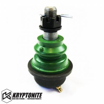 Kryptonite - KRYPTONITE 01-10 Lower Ball Joint