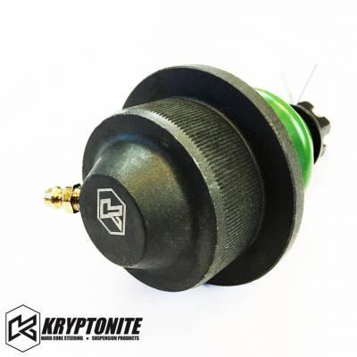 Kryptonite - KRYPTONITE 01-10 Lower Ball Joint - Image 3