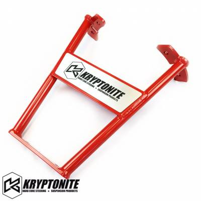 Kryptonite - KRYPTONITE 01-10 Transmission Rear Housing Support