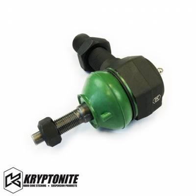 Kryptonite - KRYPTONITE 11-17 Replacement Outer Tie Rod - Image 2