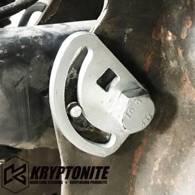 Kryptonite - KRYPTONITE 10-17 Alignment Cam Pin Set - Image 2