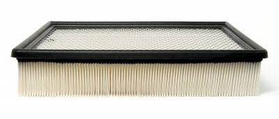 04.5-05 LLY Duramax - Filters - AC Delco - AC Delco 01-05 LB7/LLY OE Replacement Air Filter