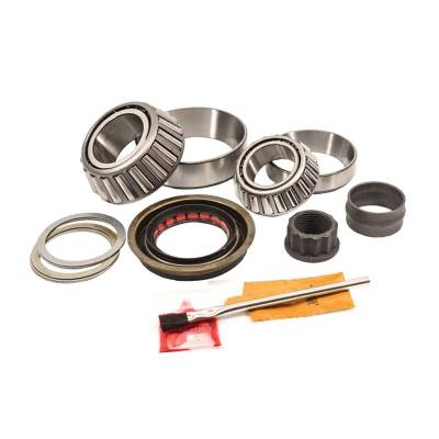 """Axle and Differential - 11.5"""" Rear Axle - Nitro Gear & Axle - AAM 11.5"""", GM & Dodge, Pinion Bearing Kit"""