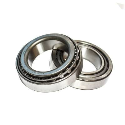 """Axle and Differential - 11.5"""" Rear Axle - Nitro Gear & Axle - AAM 11.5"""", GM & Dodge, Rear Carrier Bearing Kit"""